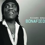 Richard - Bona Bonafied