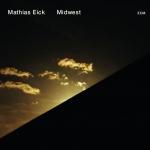 Mathias - Eick Midwest