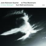 Julia Hülsmann - Quartet A Clear Midnight