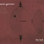 Soren Gemmer  - The Lark
