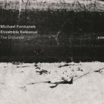 Michael Formanek - The Distance