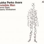 Jukka Perko Avara -  Invisible Man