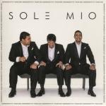 Sole Mio - Pene Pati, Amitai Pati, Moses Mackay