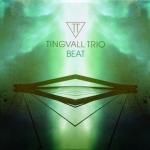 Tingvall - Trio Beat