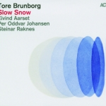 Tore Brunborg - Slow Snow