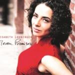 Elisabeth Lohninger - Eleven Promises