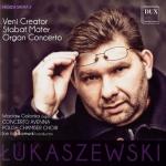 Paweł Łukaszewski - Musica Sacra 2
