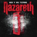 Nazareth - Rock 'N' Roll Telephone