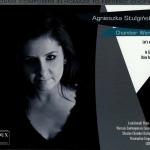 Agnieszka Stulgińska - Chamber Works