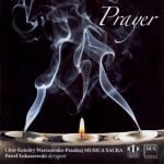 Prayer Chór Katedry Warszawsko- -Praskiej Musica Sacra
