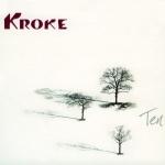 Kroke - Ten