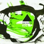 Simon Toldam Trio - Kig Op