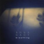 Anna Gadt - Breathing