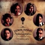Voice Band & Anita Lipnicka - W siódmym niebie