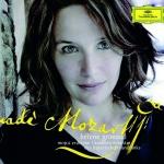 Helene Grimaud - Mozart