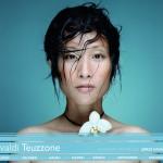 Vivaldi - Teuzzone