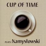 Cup of Time Plays Namysłowski