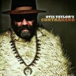 Otis Taylor's Contraband