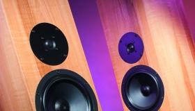 Blumenhofer Acoustics Fun 17