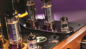 Unison Research Triode 25