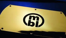 MBL 101 E MKII - Nagroda roku 2016