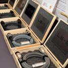 Bez kabli zasilających nawet najbardziej wyrafinowane urządzenia pozostaną jedynie milczącymi ozdobami.